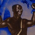 Yanga: Libertador de América.