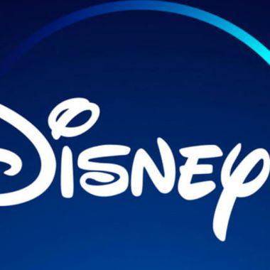 18/09/19, Disney Plus, Series, Películas, Lanzamiento