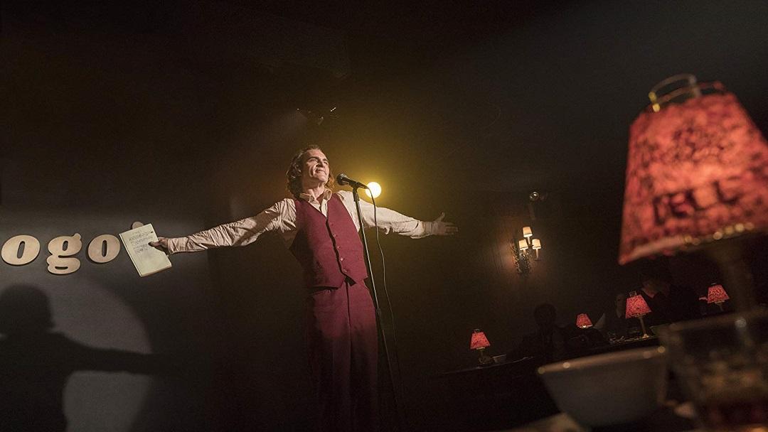 Joaquin Phoenix Joker (2)