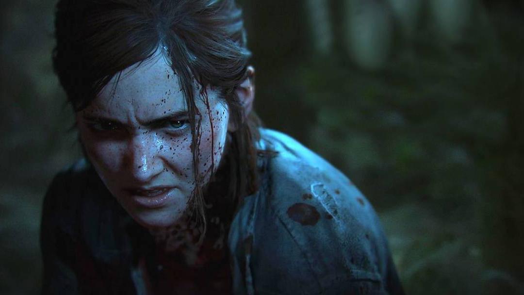 24/09/19, Last Of Us 2, PlayStation 4, Tráiler, Lanzamiento