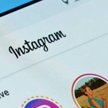Instagram Fecha de Nacimiento