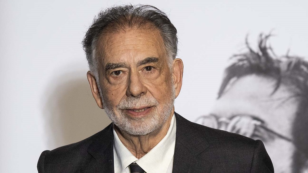 Francis Ford Coppola contra Marvel
