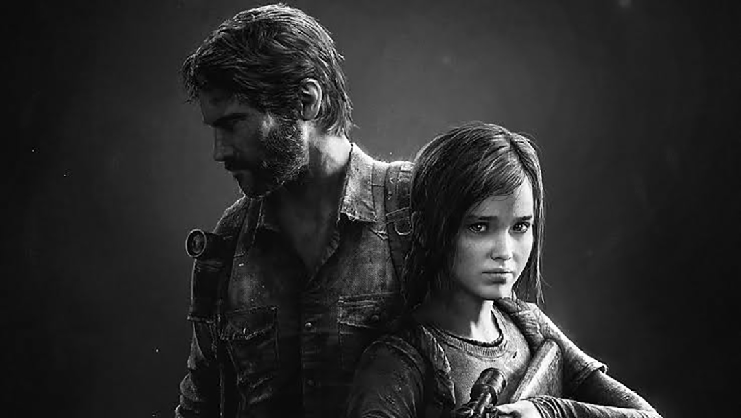 The Last of Us: Así luce el corto animado cancelado por Sony