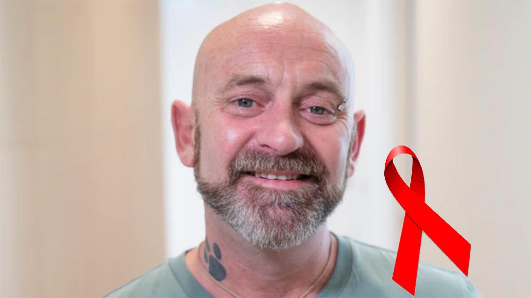 Banco Esperma VIH