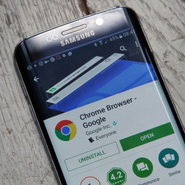 Cambiar tamaño de las letras en Android
