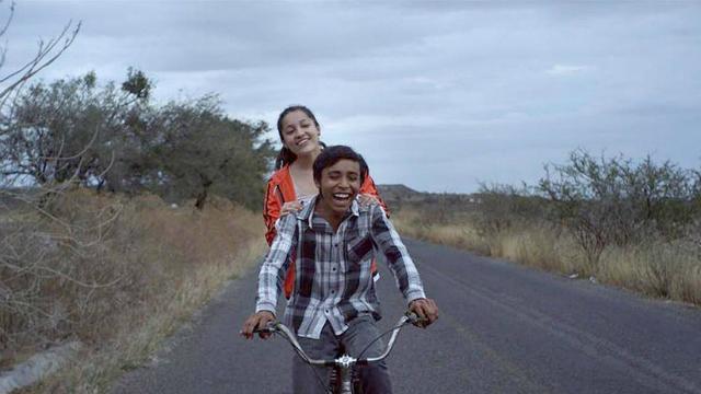 Huachicolero-Pelicula-Festival Morbido-Fest-Edgar-Nito-Cine-mexicano-Mexico-Huachicoleros-Estreno, Ciudad de México, 2 de noviembre 2019