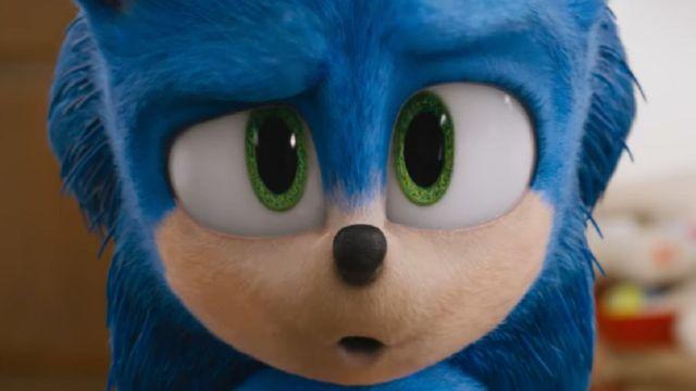 El creador de Sonic, Yuji Naka, opina sobre el rediseño de la película