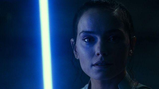 Star Wars Ataques Epilepsia