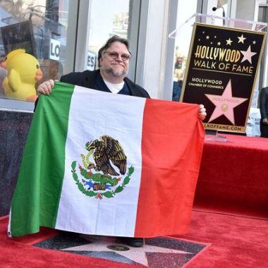 Guillermo del Toro Personajes Década