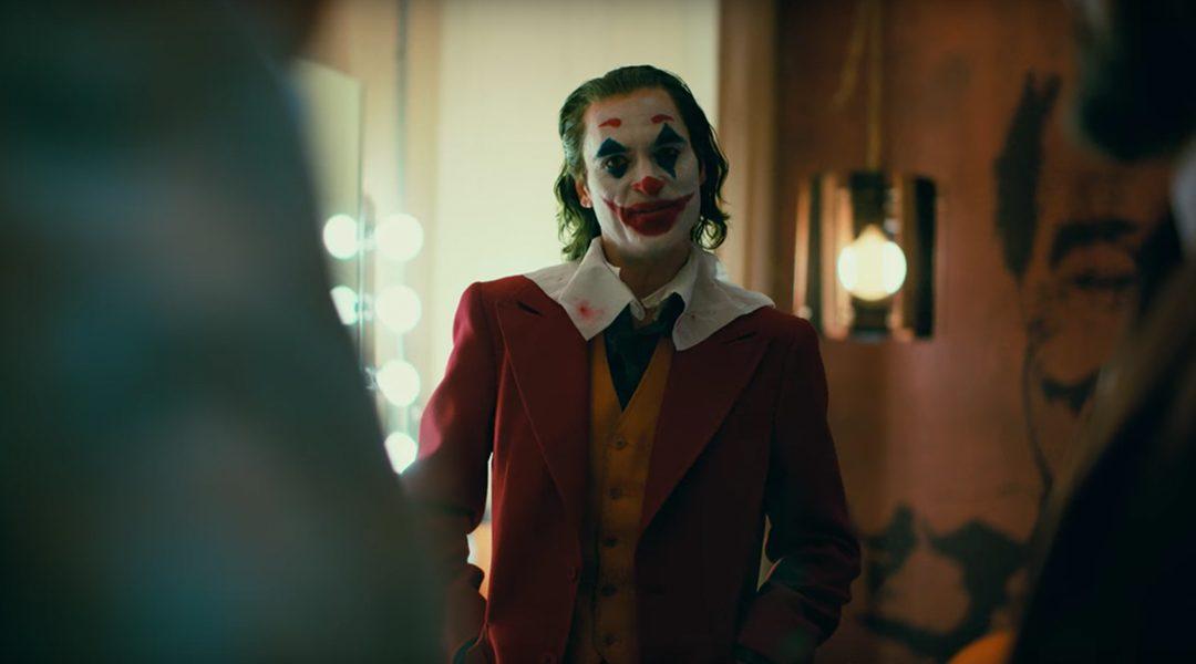 joker-trailer-1080x600