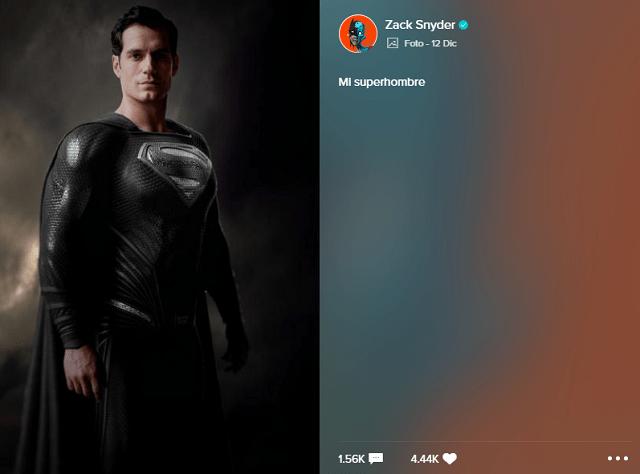 TrajeNegro-Superman-JusticeLeague-SnyderCut