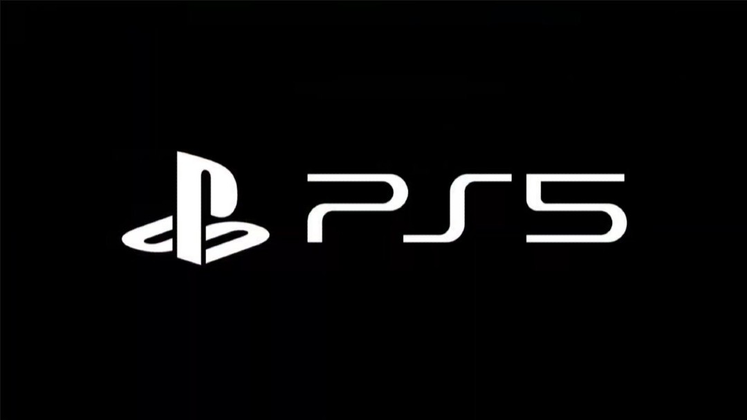 Sitio Web Oficial PlayStation5