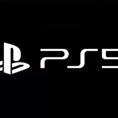 Sitio Web Oficial PlayStation5