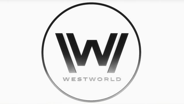Temporada 3 Westworld
