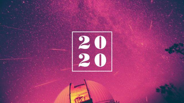 Calendario-Astronómico-2020_1