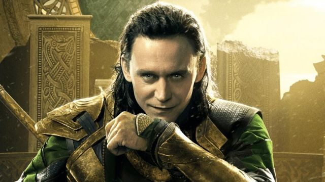 Sera Personaje Trans Serie Loki