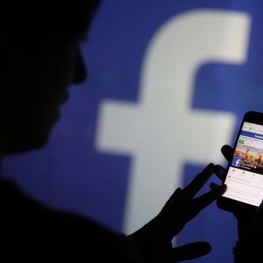 Facebook Nueva App Hobbi
