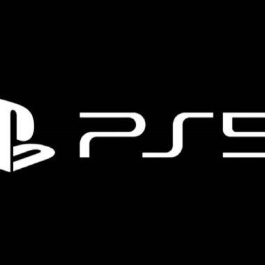 Precio PS5