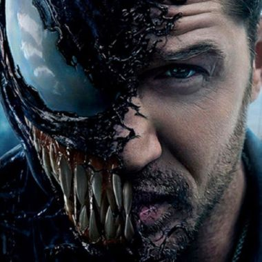 Venom-2-Tom-Hardy-Escena-Accion