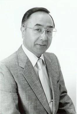 Muere Hisashi Katsuta Astro Boy Profesor Ochanomizu