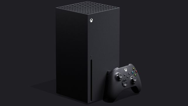 xbox-series-x-retrocompatible