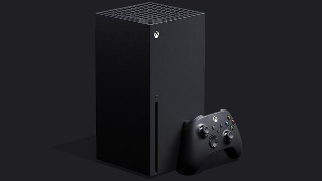 xbox-series-x-retrocompatible