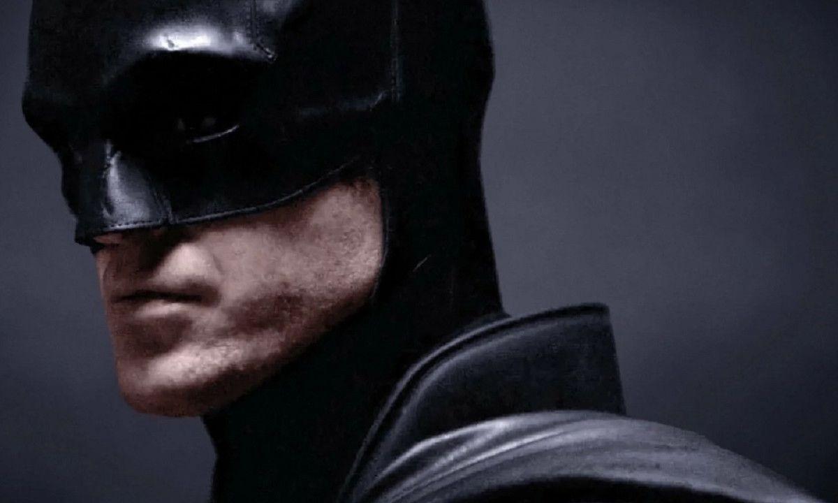 Batman Nuevos Villanos (1)