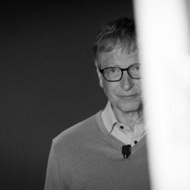 Bill-Gates-Coronavirus