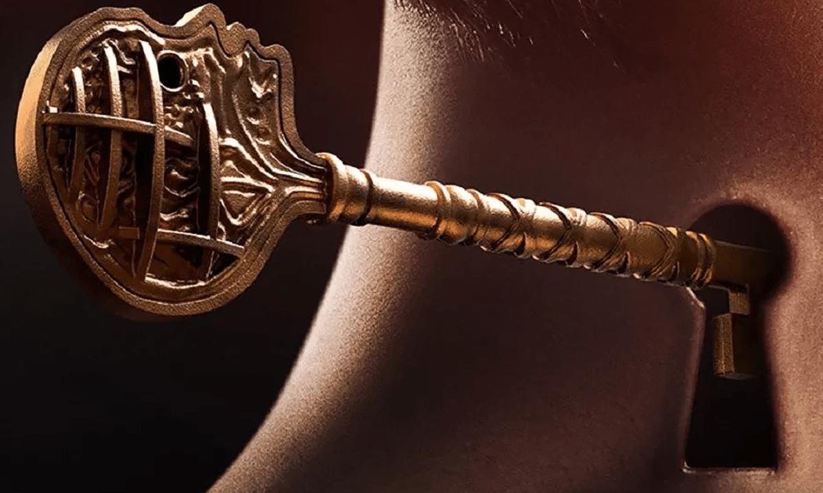 Locke-Key-Serie-Netflix