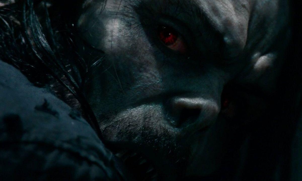 Sony no estrenará películas pandemia