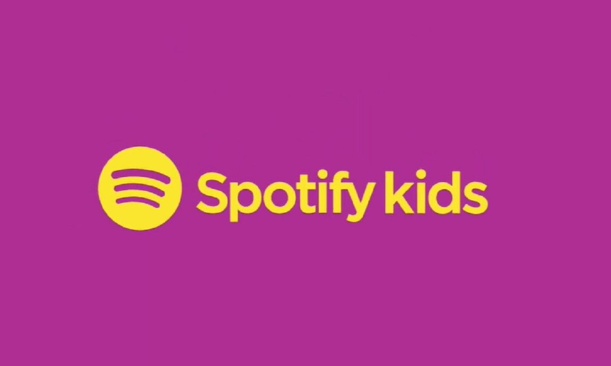 Spotify Kids México (1)