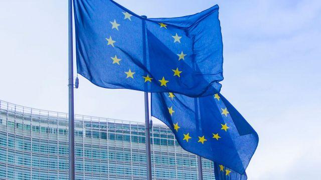 Union Europea Obsolescencia Tecnológica