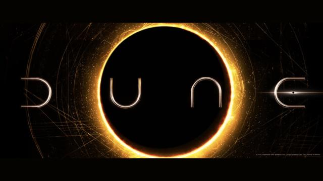 Imagen-Dune-Denis-Villeneuve-Timothée-Chalamet-2020-Timothee-Paul-Atreides-Pelicula-Frank-Herbert-Primera-Imagen, Ciudad de México, 13 de abril
