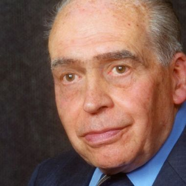 Muere Teófilo Herrera
