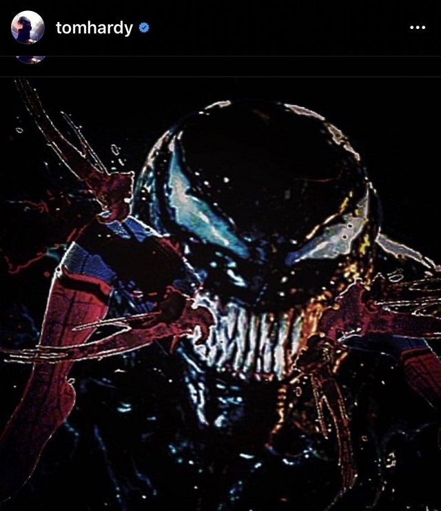 Tom-Hardy-Venom-Spiderman