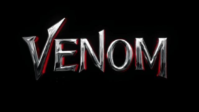 Venom 2 Título España