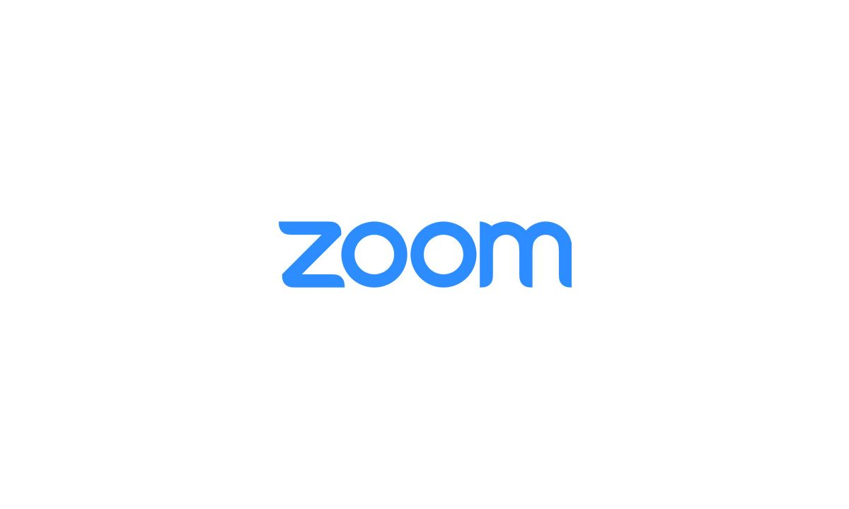 Zoom-SpaceX