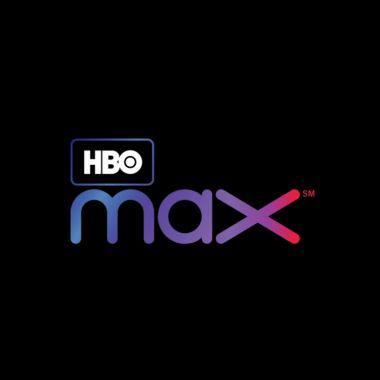HBO MAX Catálogo Películas