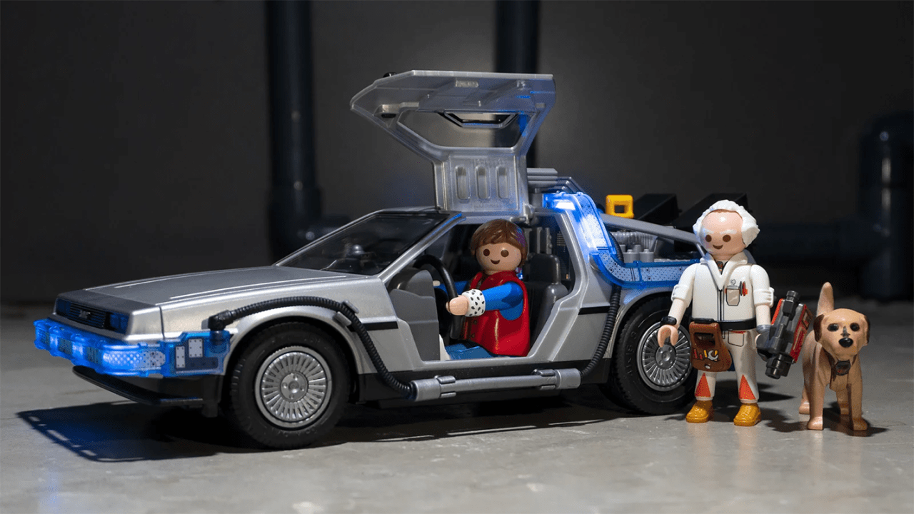 Volver-al-Futuro-Playmobil