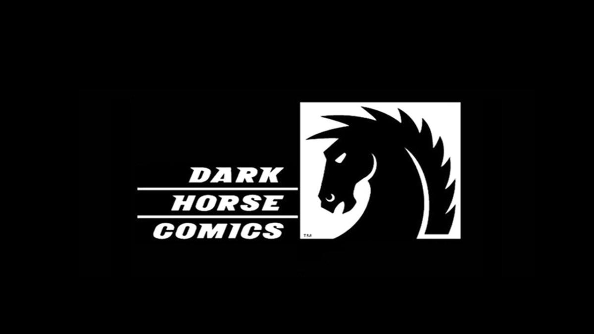 Darka Horse Editor Abuso sexual