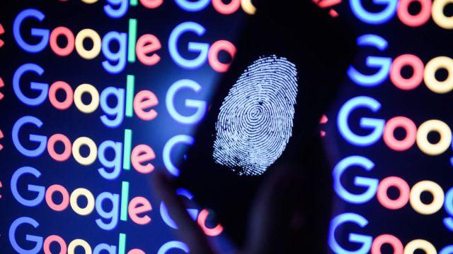 Google Chrome Espionaje Masivo Extensiones