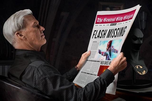 Michael-Keaton-Batman-The-Flash