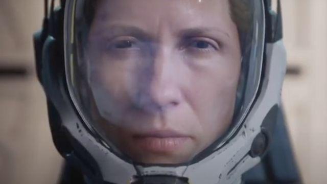 Returnal PS5 Trailer