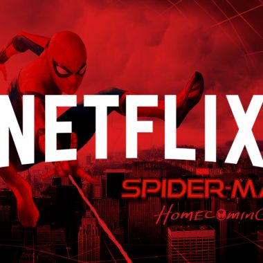 Netflix Julio 2020 cartelera estrenos