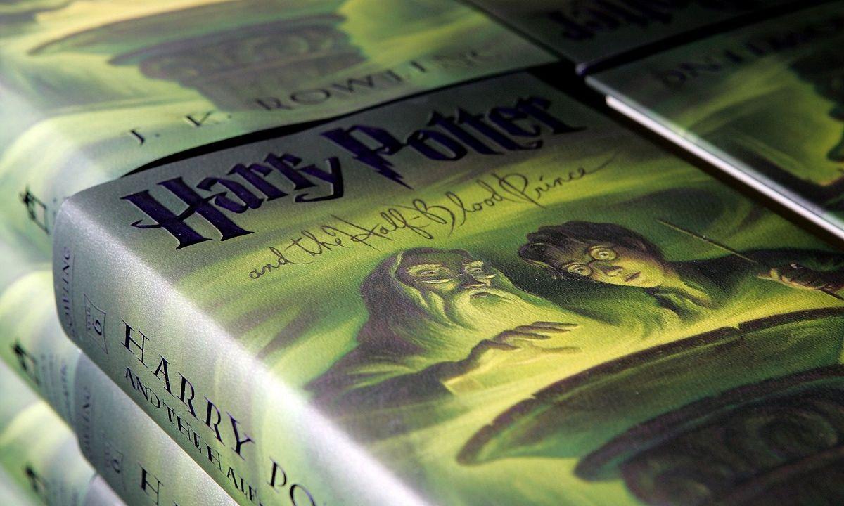Warner-Bros.-JK-Rowling