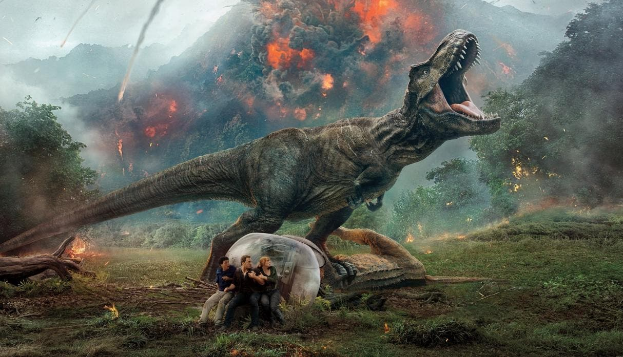jurassic-world-colin-trevorrow-atlantis