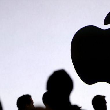 Apple Confirma Retraso iPhone 12