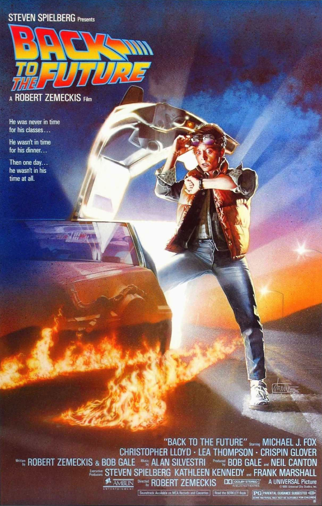 [Imagen: Back-to-the-Future-Poster-Original.jpg?r...y=80&ssl=1]