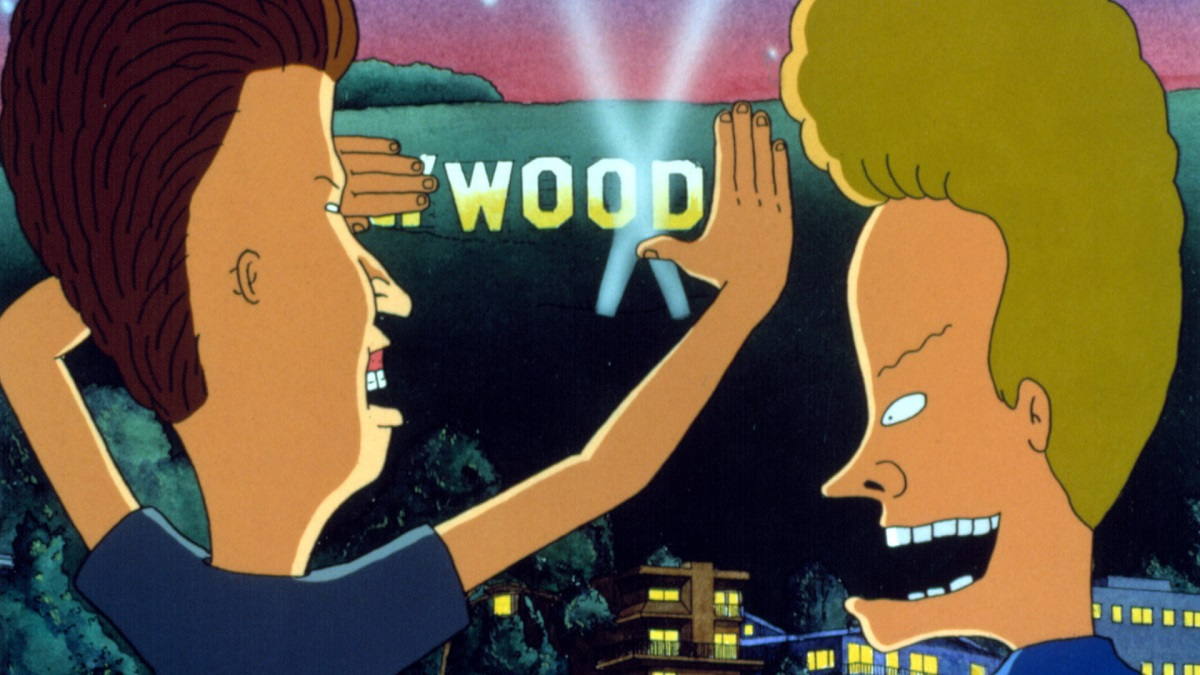 Beavis-and-Butthead-Nueva-Serie