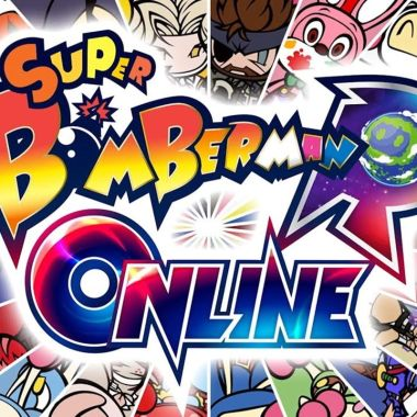 Bomberman Juego Google Stadia